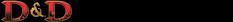 D&D Insider Logo
